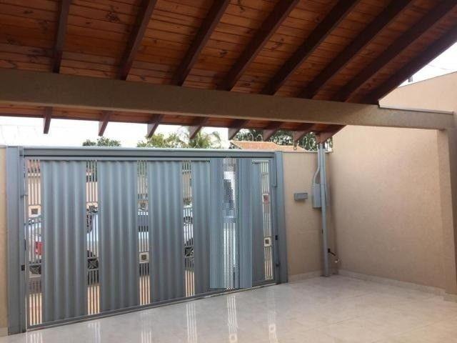 Linda Casa Vila Nasser com 3 Quartos***Venda*** - Foto 13