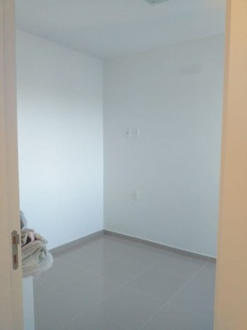Excelente Apartamento  Cobertura no Centro Eusébio - Foto 7