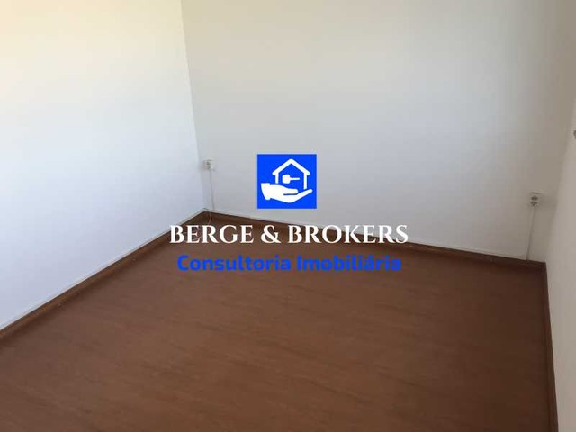 Apartamento 2 quartos à venda em Botafogo. - Foto 10