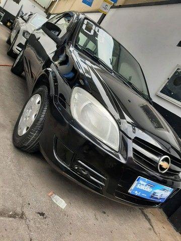 Chevrolet Celta 1.0 VHC muito novo, Raridade!! - Foto 2