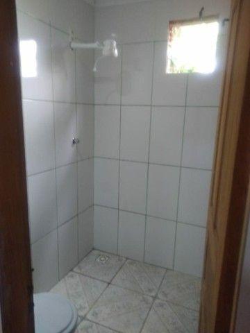 Vendo ou Troco Casa na Vila do V por outra em Rio Branco - Foto 4