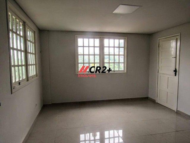 CR2+ Vende ótima casa em Aldeia 5 quartos, 1 suíte, condomínio fechado. - Foto 18