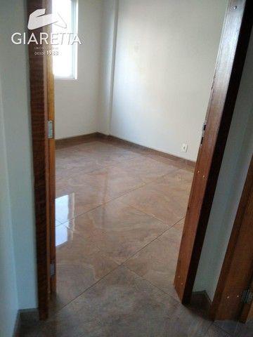 Apartamento com 3 dormitórios à venda,102.00 m², CENTRO, TOLEDO - PR - Foto 7