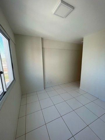 Apartamento Livre Ipiranga - Torre Liberdade - Foto 17