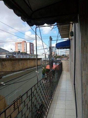 Apartamento * - Foto 13
