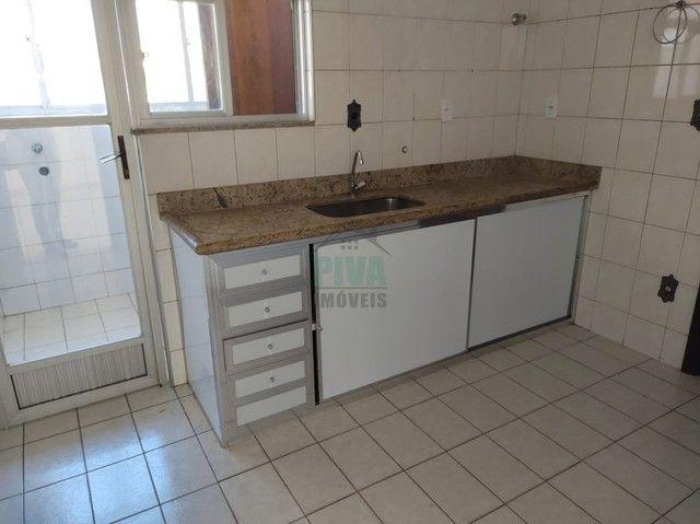 Apartamento à venda com 3 dormitórios em Caiçaras, Belo horizonte cod:PIV701 - Foto 8