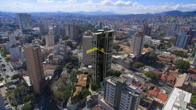 Apartamento à venda, 2 quartos, 1 suíte, 2 vagas, Santa Efigênia - Belo Horizonte/MG - Foto 15