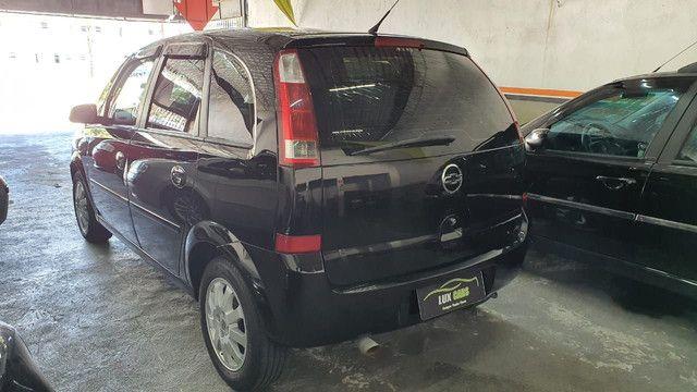 GM Meriva 1.8 , 2003 Completo - Foto 8