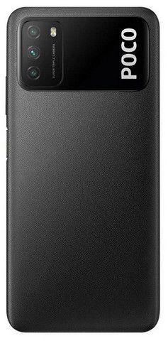 Celular Xiaomi Poco M3 64GB - Foto 2