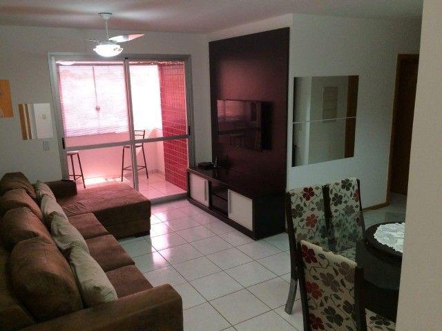 Lindo Apartamento Condomínio Edifício Clarice Lispector**Venda** - Foto 14