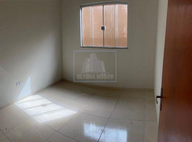 Casa no Panáma - Foto 6