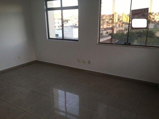 Apartamento de 3 Quartos - Suíte - Duas Vagas // Padre Eustáquio - BH - Foto 16