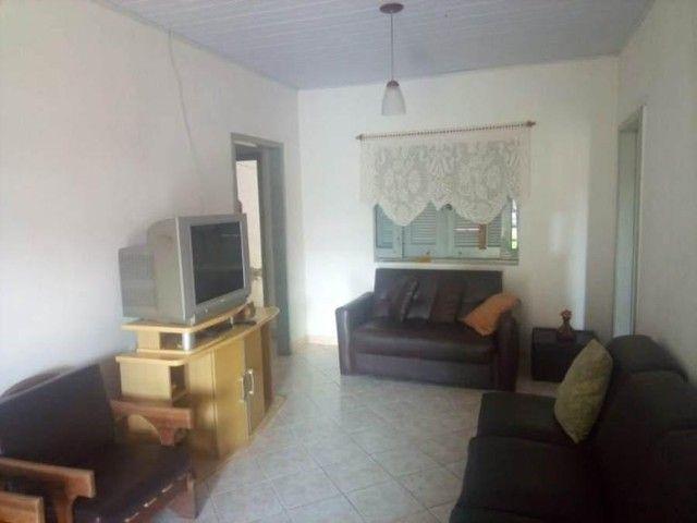 Casa com 3 Dormitorio(s) localizado(a) no bairro CENTRO em Imbé / Ref.:CI 77 - Foto 6