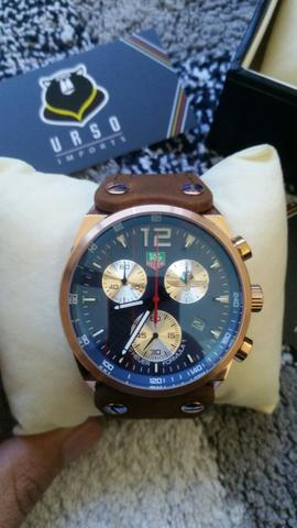 Tag heuer indianapolis