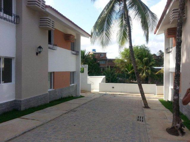 chat adultos motel vila do conde