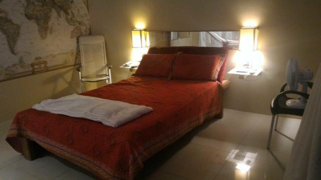 Casa DUPLEX à BEIRA MAR com PISCINA . 7 SUÍTES. Estrutura para POUSADA ou Residência - Foto 8