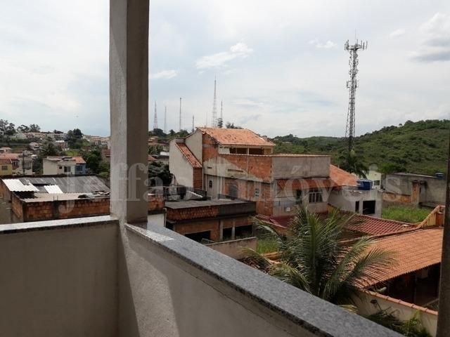 Casa Parque Independencia, Barra Mansa-RJ - Foto 18
