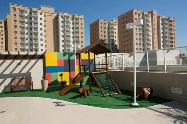 Apartamento, Morada de Laranjeiras, Serra-ES