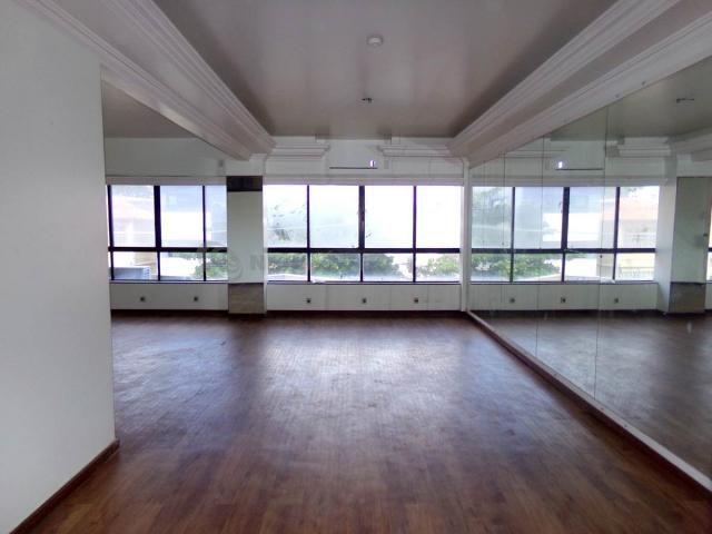 Escritório para alugar em Amaralina, Salvador cod:683371