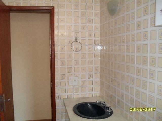 Alugo apartamento - Centro - Nova Iguaçu - RJ - Foto 15