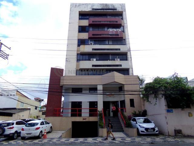 Escritório para alugar em Amaralina, Salvador cod:683371 - Foto 8