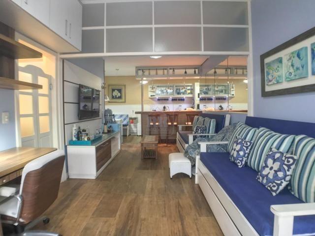 Apartamento à venda com 1 dormitórios cod:AP005072 - Foto 13