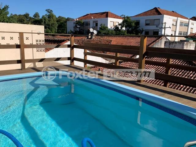 Casa à venda com 3 dormitórios em Jardim itu, Porto alegre cod:189014 - Foto 14