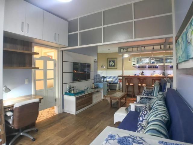 Apartamento à venda com 1 dormitórios cod:AP005072 - Foto 11