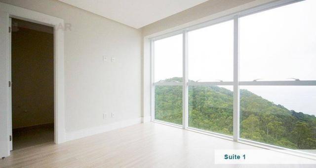 Apartamento à venda, 364 m² por R$ 8.700.000,00 - Barra Norte - Balneário Camboriú/SC - Foto 6