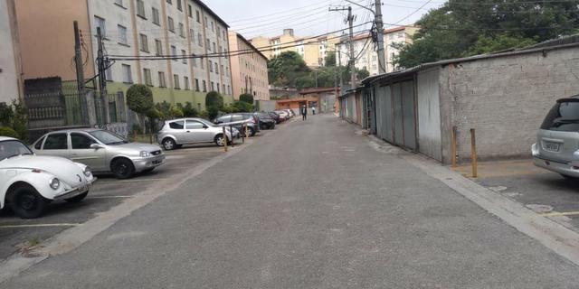 Apartamento, 2 dorm., Itaim Paulista, São Paulo - Foto 16