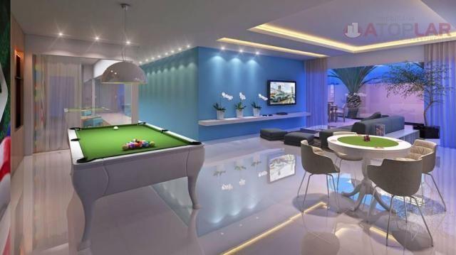 Apartamento à venda, 364 m² por R$ 8.700.000,00 - Barra Norte - Balneário Camboriú/SC - Foto 19