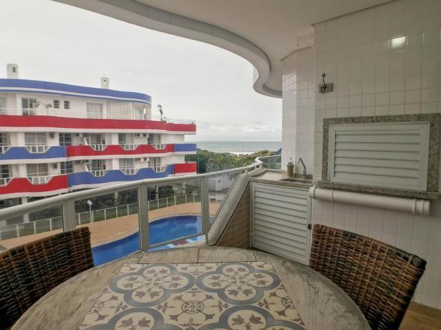 Apartamento à venda com 1 dormitórios cod:AP005072 - Foto 14