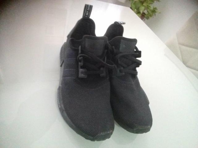 Nmd Adidas Tam Japan 44 Edition R1 ulJ5TFKc13