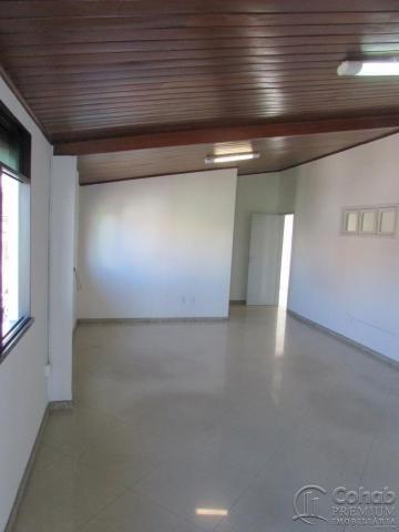 Sala comercial no bairro luzia, prox ao batalhão de choque - Foto 5