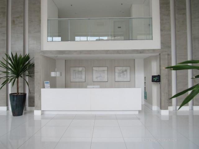 Sala no horizonte jardins com 46m² - Foto 17