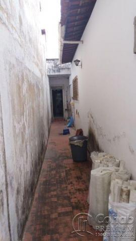 Casa no bairro salgado filho, prox. ao centro médico luiz cunha - Foto 14