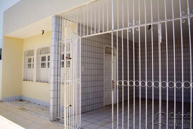 Casa no bairro salgado filho, proximo a escola babylândia - Foto 19