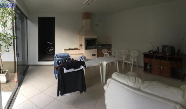 Casa, Jardim Elizabeth, Içara-SC - Foto 16