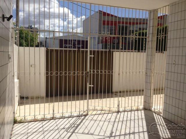 Casa no bairro salgado filho, proximo a escola babylândia - Foto 10