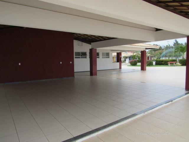 Casa no cond parque marine com 350m² - Foto 19