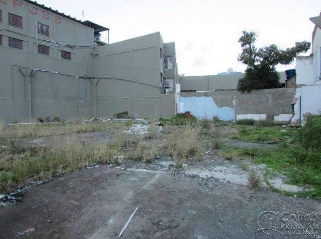 Terreno comercial no bairro ponto novo - Foto 2