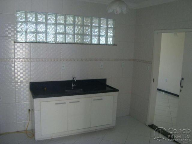 Casa no bairro inácio barbosa, próx. ao hospital primvarea - Foto 5