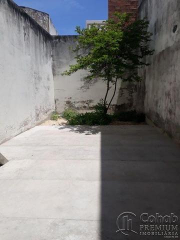 LOJA COMERCIAL NO CENTRO, PROX. IGREJA CATEDRAL - Foto 4