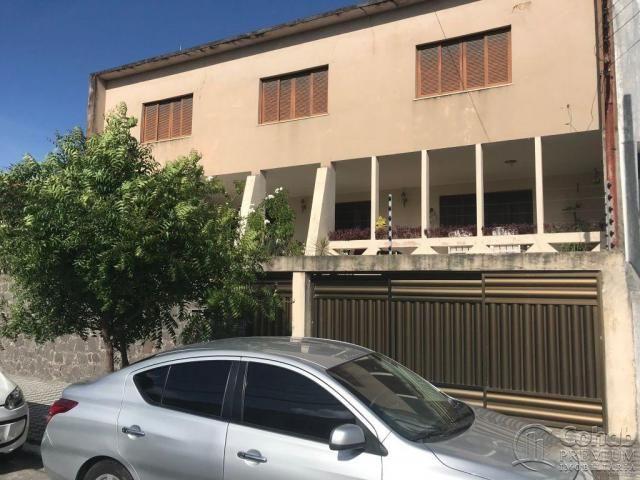 Casa no bairro são josé, prox. ao colégio atheneu - Foto 11