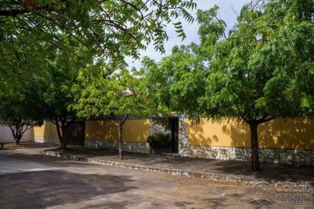 Casa no bairro farolândia