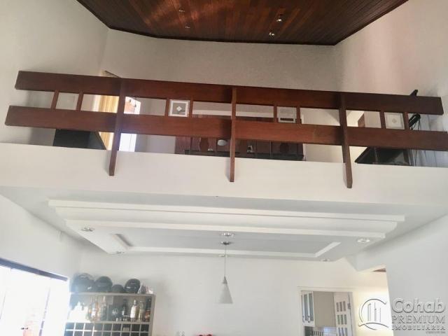 Casa no bairro inacio barbosa, prox. ao bar do cajueiro - Foto 5
