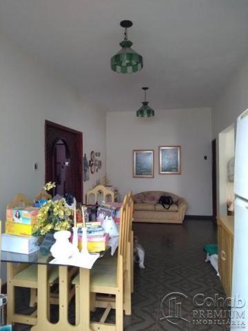 Casa no bairro são josé, prox. ao colégio atheneu - Foto 6