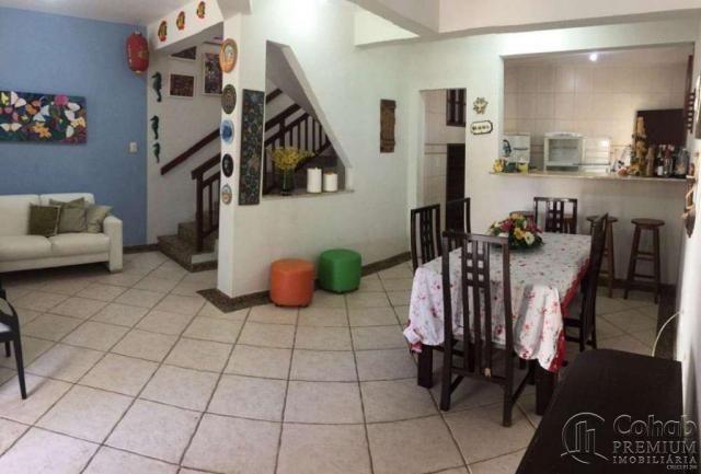 Casa na zona de expansão, prox. ao restaurante mãe gorda - Foto 7