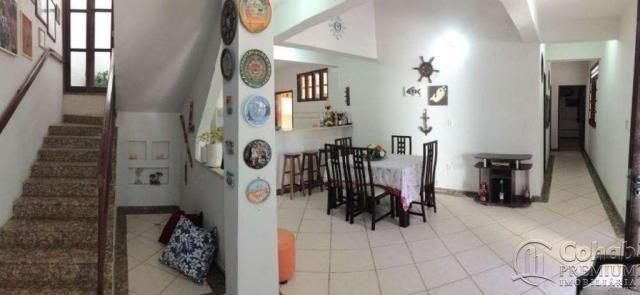 Casa na zona de expansão, prox. ao restaurante mãe gorda - Foto 10
