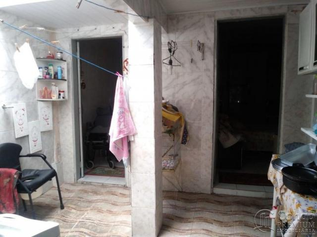 Casa no bairro santos drumont - Foto 7